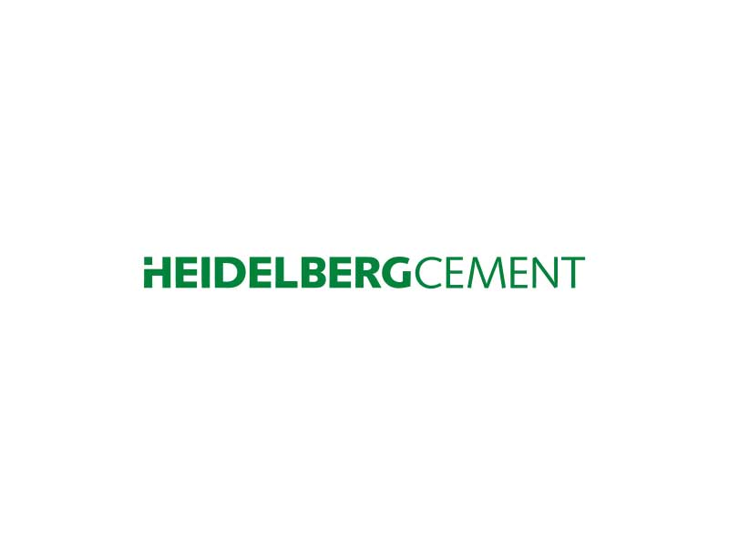 Heidelbergcement News