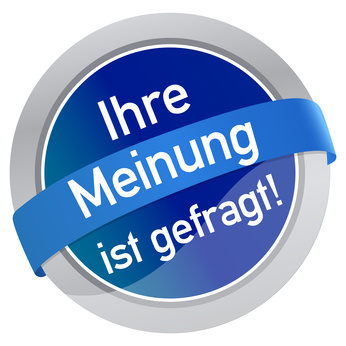 Eure Meinung