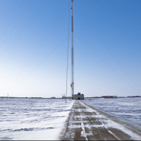 KVLY-TV_Mast_Tower_Wide