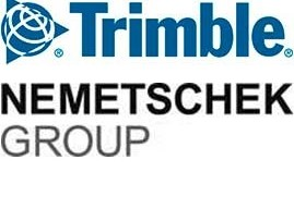 Trimble Nemetschek